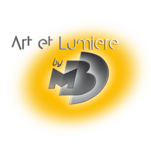 aelbymbd-logo
