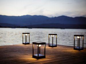 lampe-parc-maiori2