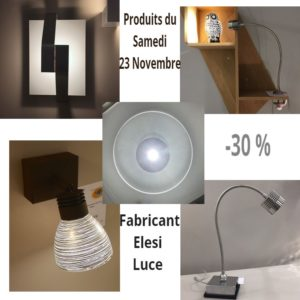 4-elesi_luce