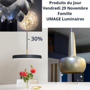 9-Umage_luminaires