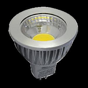 ampoule-led-gu53-6w-3000k-75-550lm-prototype