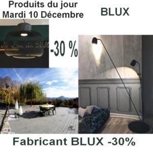 18-Blux