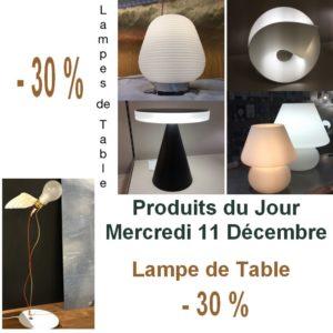 19-lampe_de_table