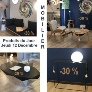 20-Mobilier