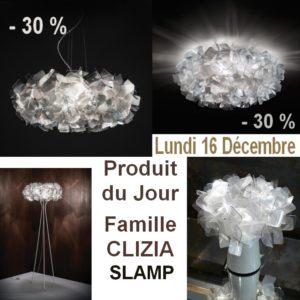 23-SLAMP_CLIZIA
