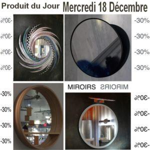 25-miroir