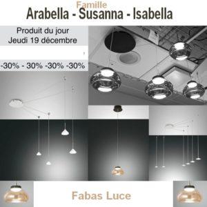 26-Arabella